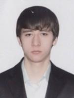 Салимхан Джамилиев