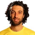 Шариф Мухаммад