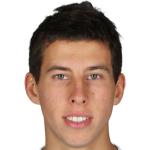 Дмитрий Телегин