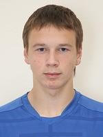 Алексей Каюков