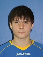Игорь Губанов