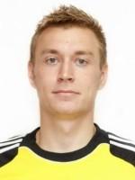 Алексей Скорняков