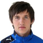 Александр Семячкин