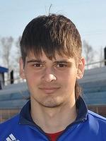 Сергей Бурковецкий