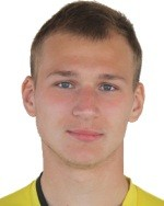 Сергей Чернышук