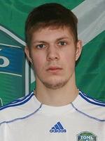 Владимир Агеев