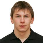 Вячеслав Исупов