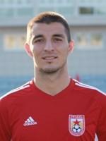 Нариман Гусалов