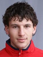 Сослан Качмазов