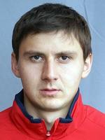 Алан Дзуцев