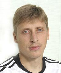 Кирилл Терентьев