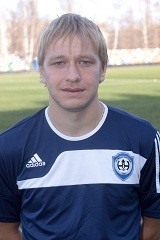 Эдуард Сергиенко
