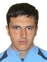 Руслан Йончев