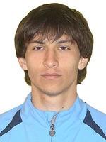 Руслан Газзаев