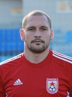 Артем Сиваев
