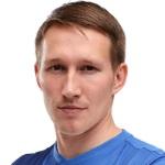 Антон Сарока