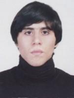 Азамат Ибрагимов