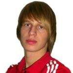 Артем Шабанов