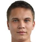 Денис Гайсин