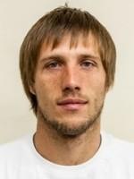Владимир Кулешов