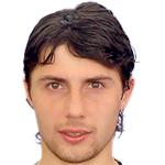 Александр Мануковский