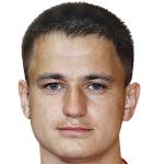 Евгений Бастов
