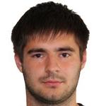 Иван Смолкин