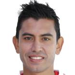 Альберто Медина