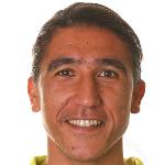 Хуан Кастильо