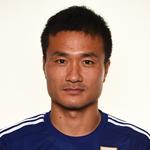 Ясуюки Конно