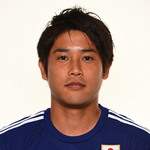 Ацуто Учида