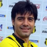 Хулио Касерес