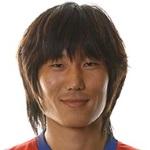 Дже-Сун Ким