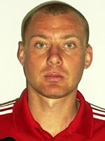Богдан Карковский