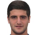 Армен Амбарцумян