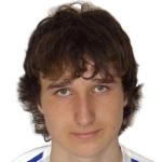 Алексей Хрущев