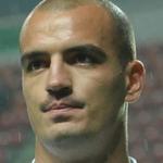Жесси Мулен