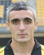 Александар Станков