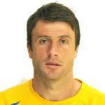 Драган Блатняк