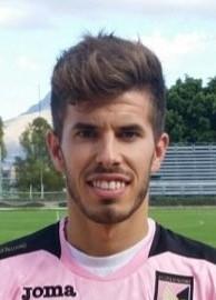 Жоао Силва