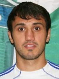 Георгий Джиоев