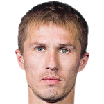 Виталий Калешин