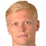 Мануэль Хорниг