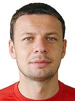 Вуле Тривунович