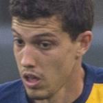 Рафаэль Мартиньо