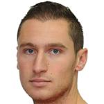 Драган Елич