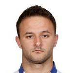 Горан Йозинович