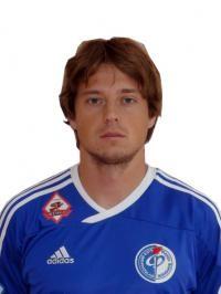 Петр Гицелов