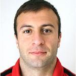 Артур Едигарян