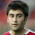 Эдгар Манучарян